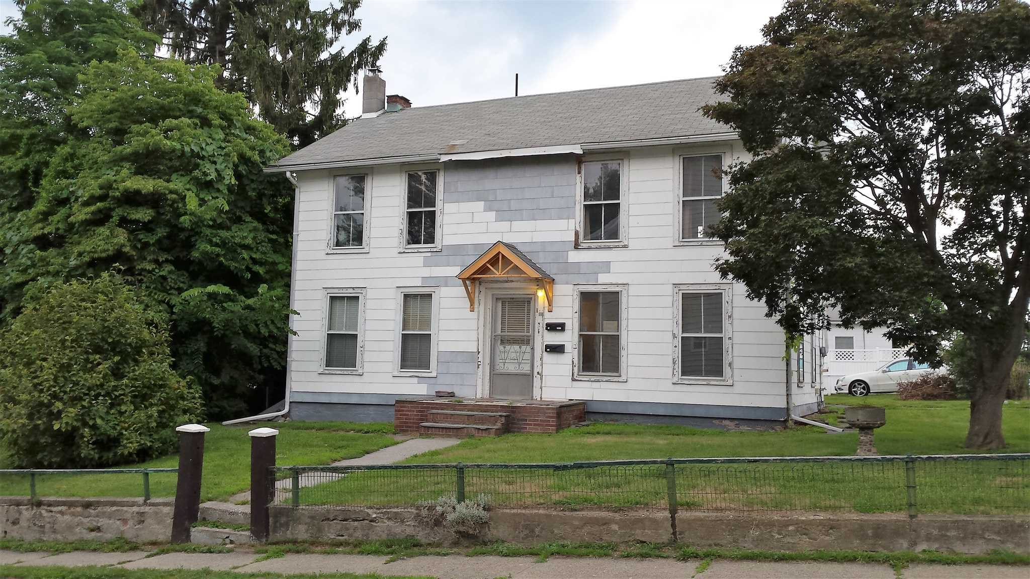 16 High St, Wappingers Falls, NY - USA (photo 1)