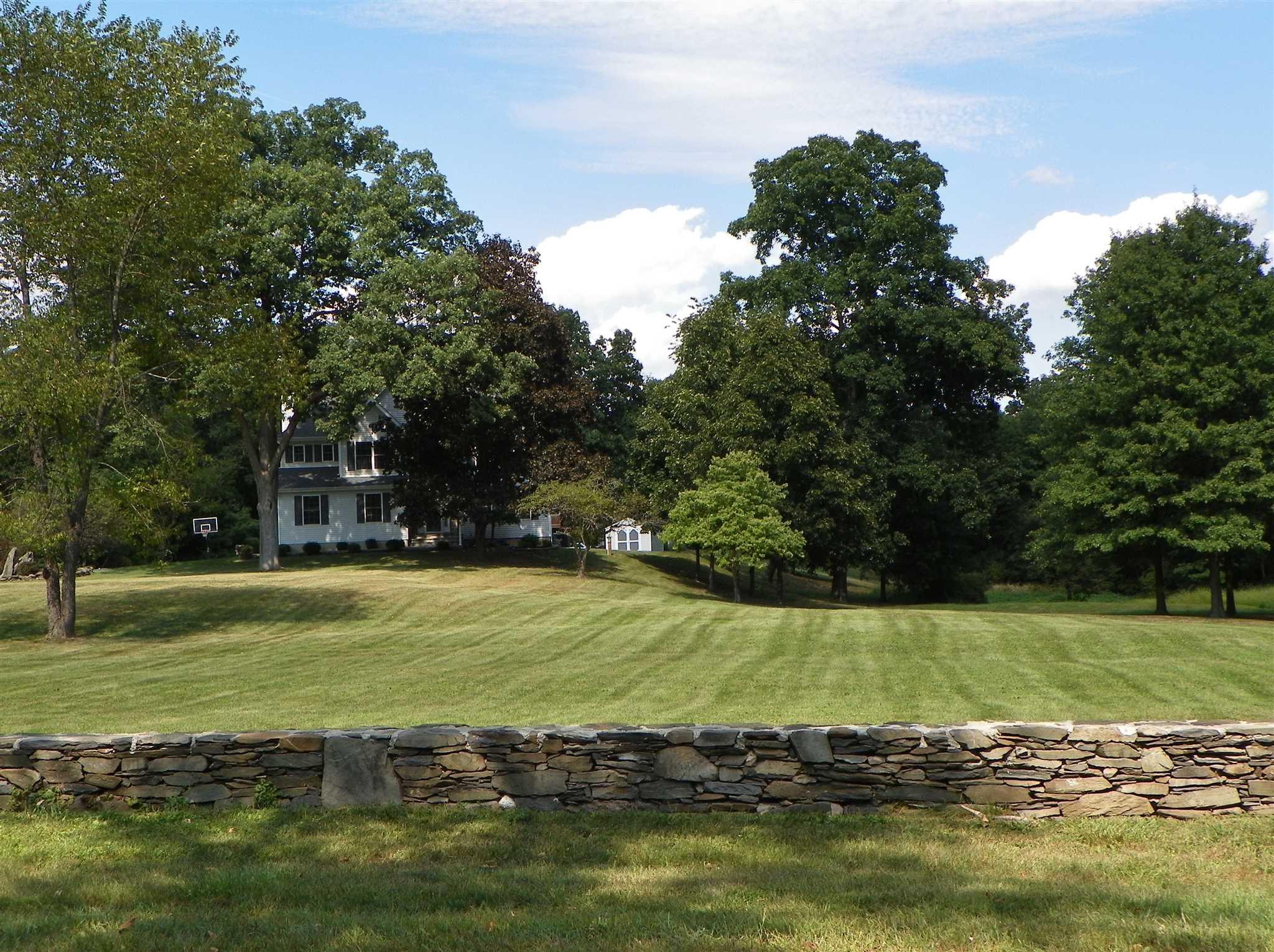12 Oak Way, Wappinger, NY - USA (photo 2)